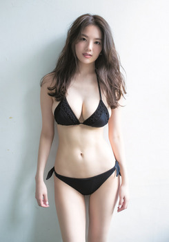 002_size6伊東紗冶子.jpg